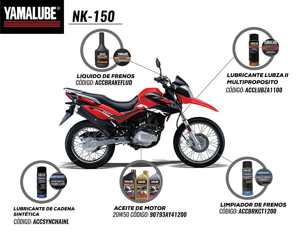 NK150-06.jpg