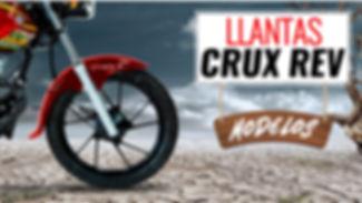 CRUX-REV_LLANTAS-06-min.jpg