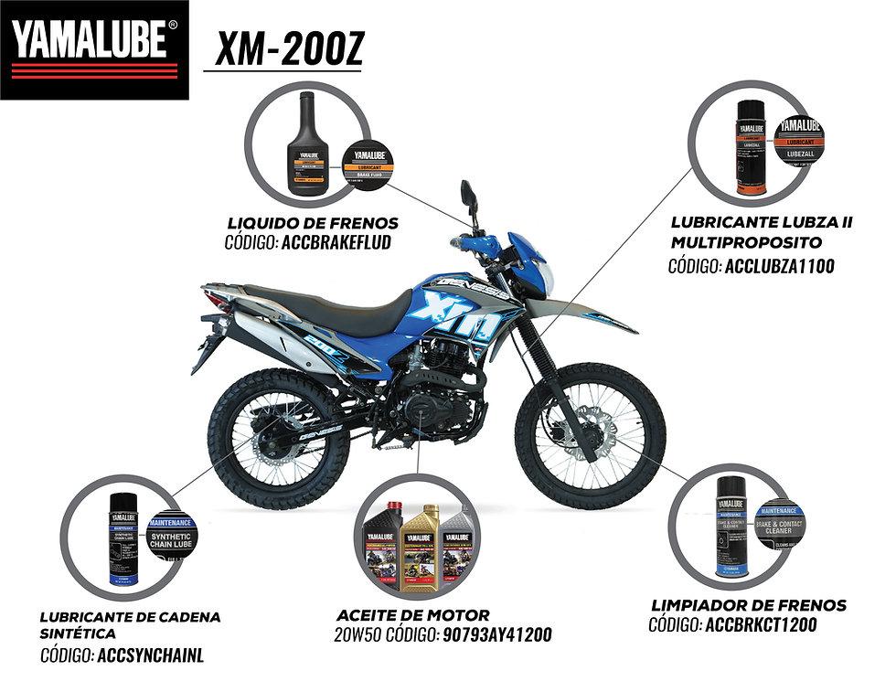 XM-200Z.jpg