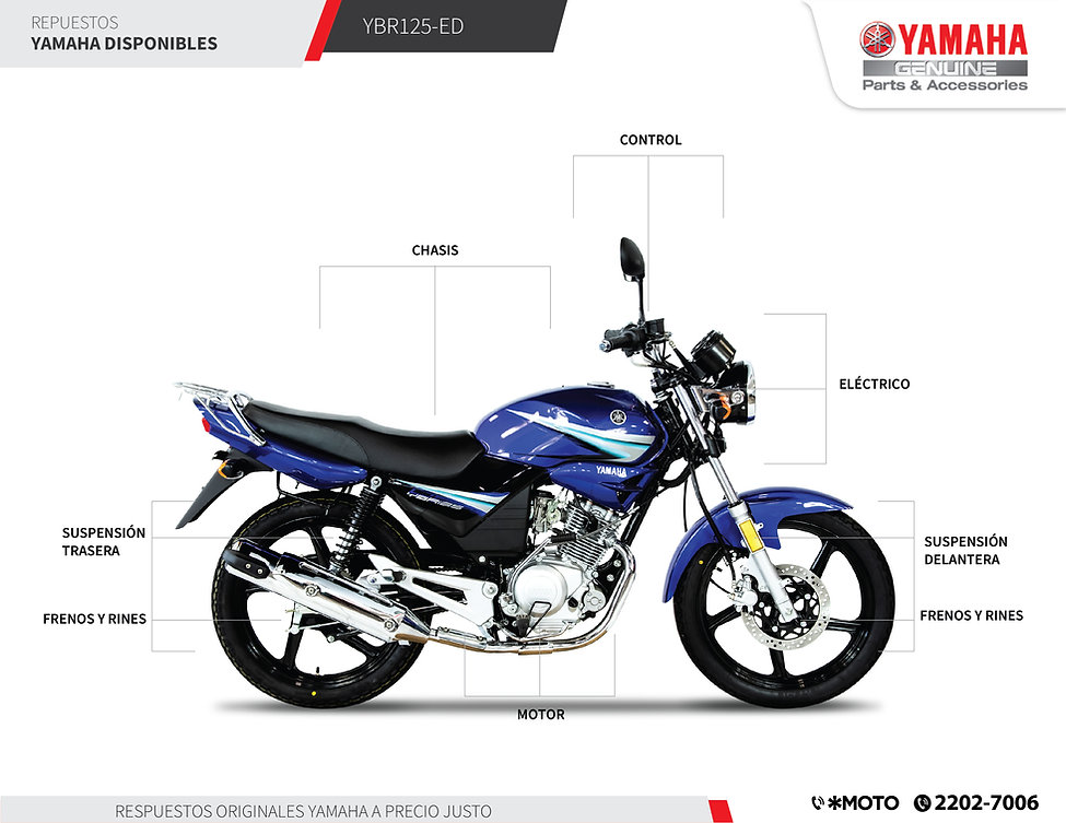 YBR125ED-03.jpg