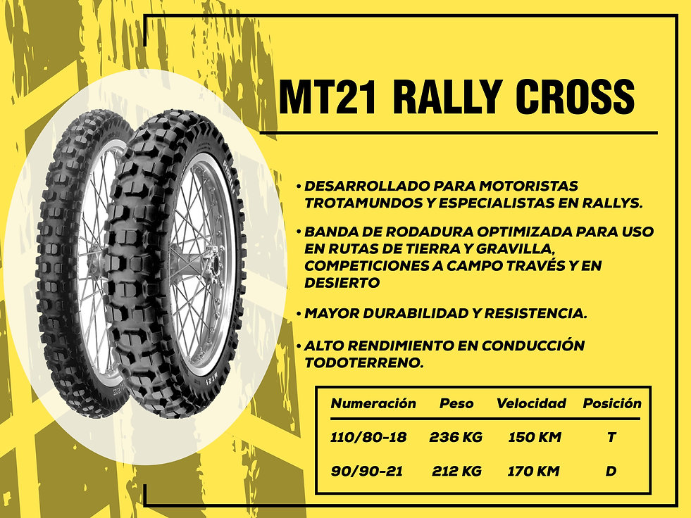 MT21 RALLY CROSS-04-min.jpg