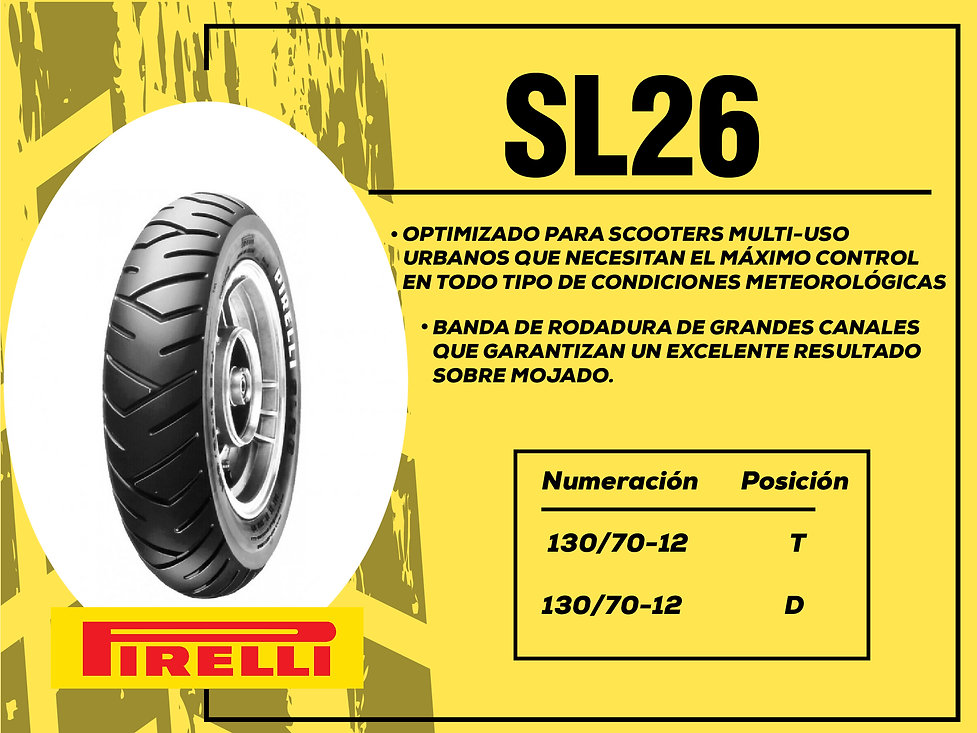 RXZ15 y f15-04.jpg