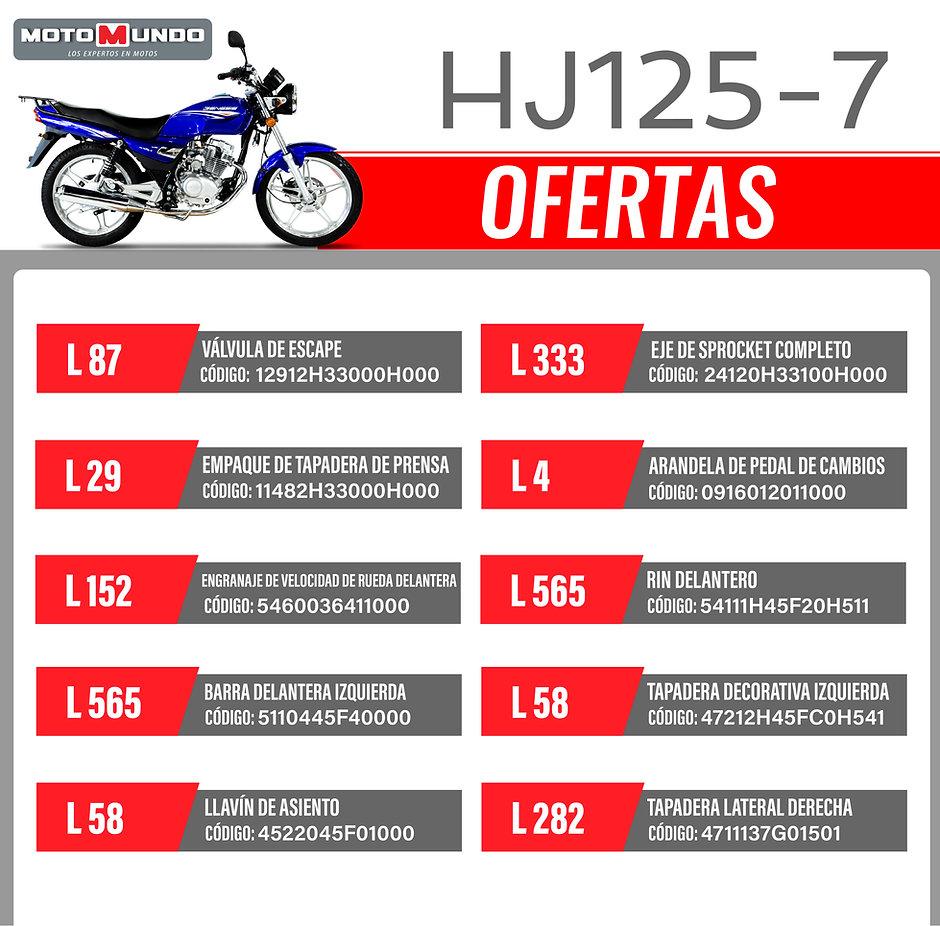 HJ125-7-01.jpg
