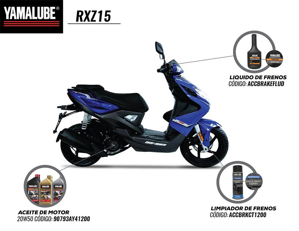 RXZ15.jpg