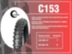 XM200Z, XM150Z, ZX150L, ZX200L-05.jpg