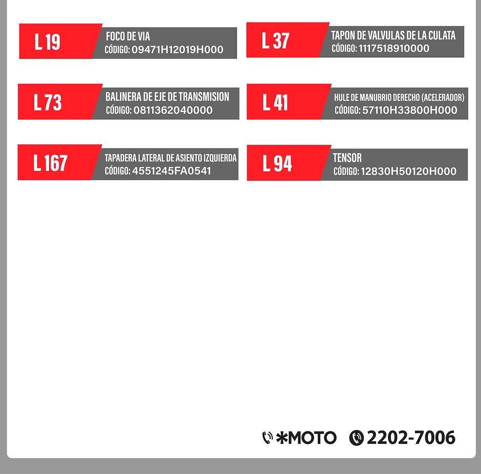 HJ125-9-03.jpg