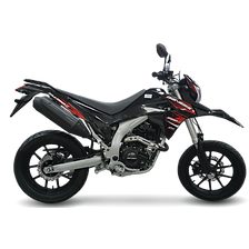 ZM250R-01.png