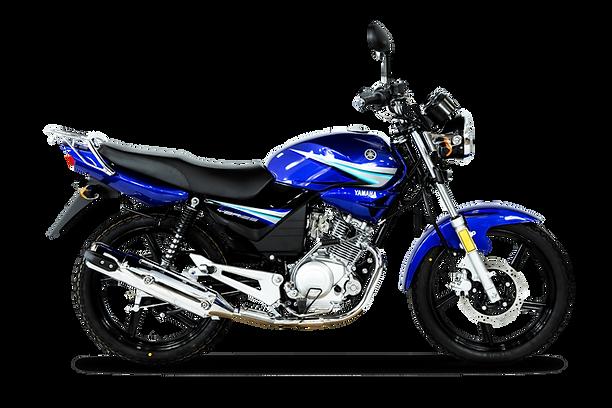 YBR 125 Azul 01-min (3).png