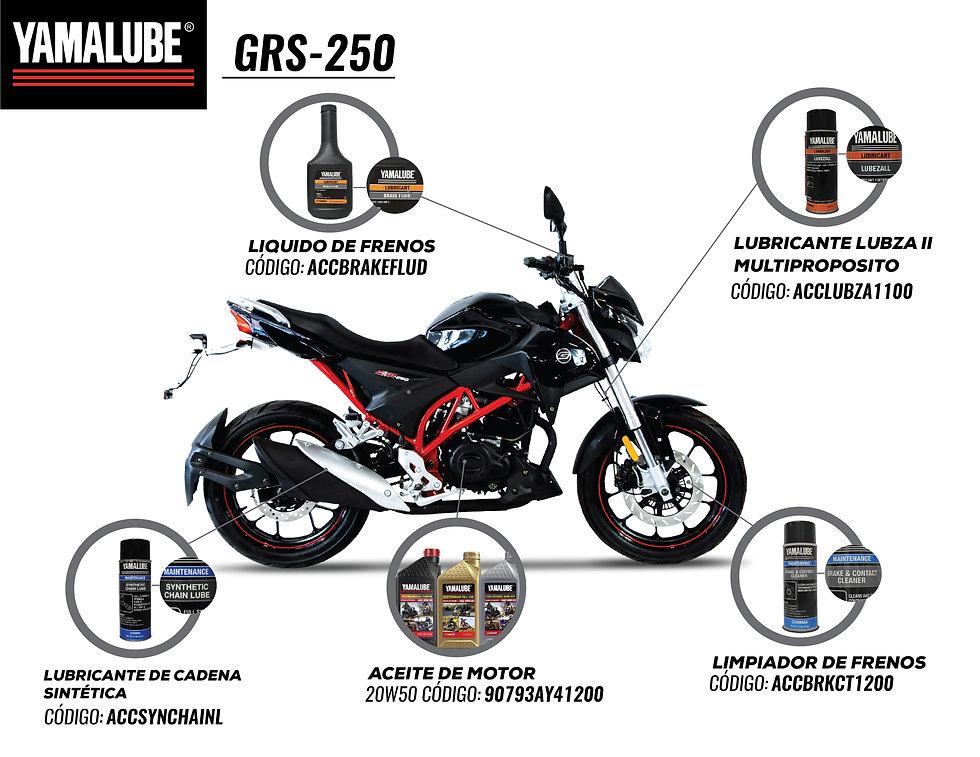 GRS-250.jpg