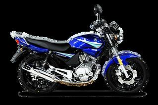 YBR_ED 125 Azul 01-min.png