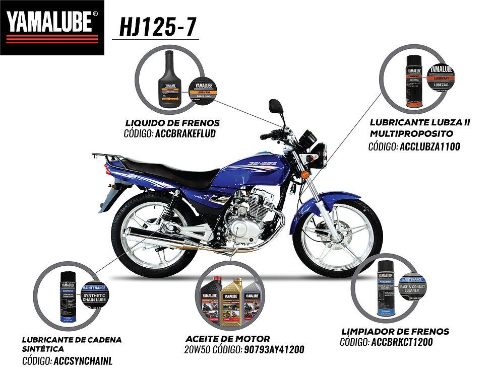 HJ125-7.jpg