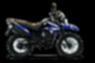 KMF-ZX150L_5-min.png