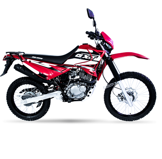 GXT 200