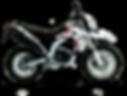 GXT250R Blanca_1-min.png