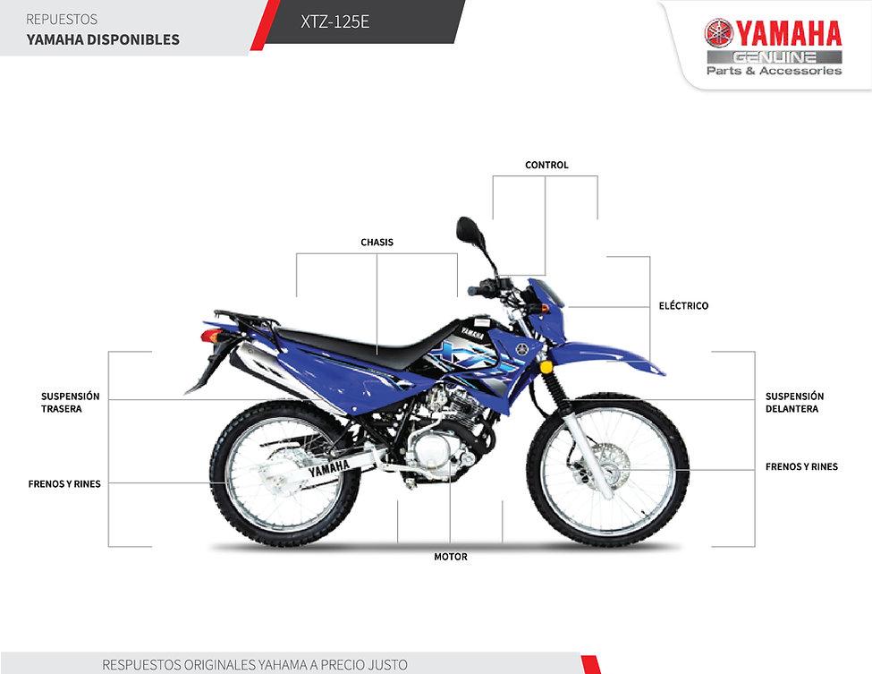XTZ125E-03.jpg