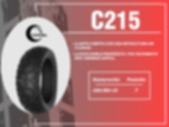 RXZ15-02.jpg