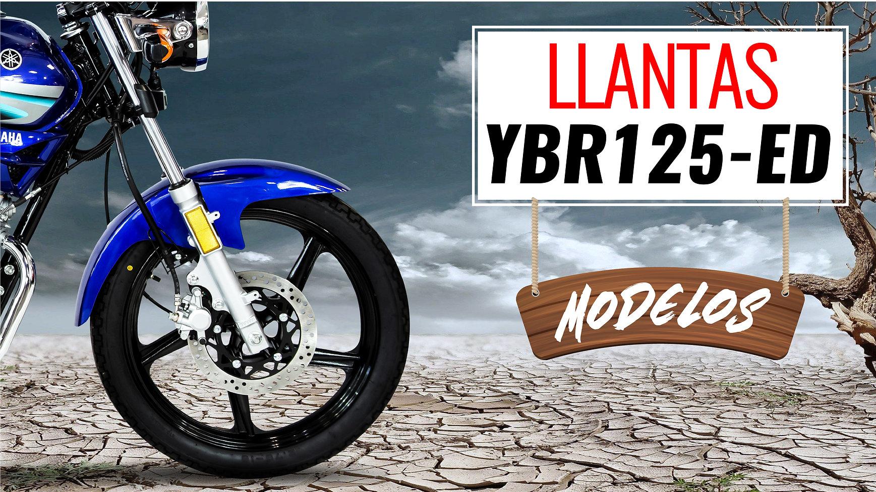 YBR125-ED_LLANTAS-07.jpg