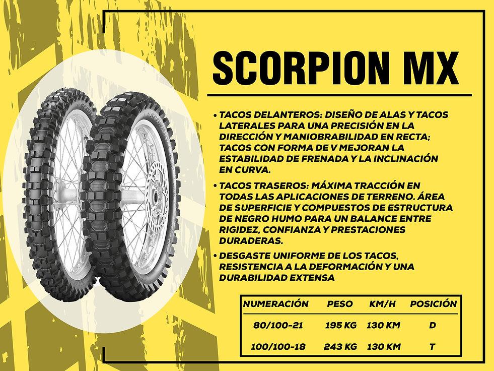 SCORPION MX.jpg