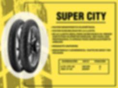 SUPER CITY SZ-02-min.jpg