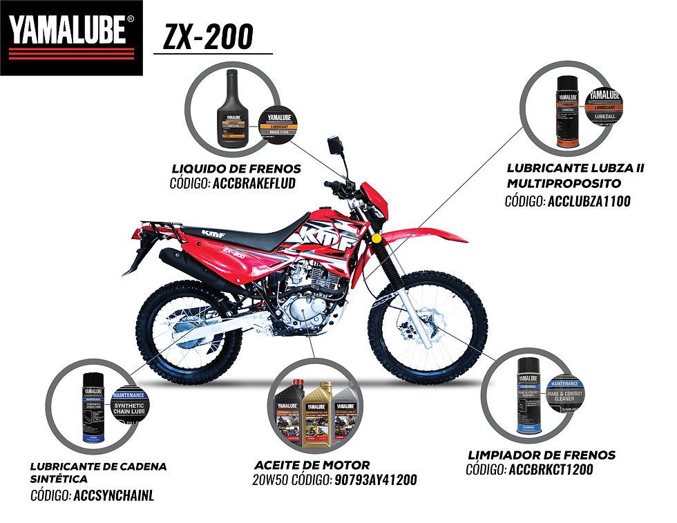 ZX-200.jpg