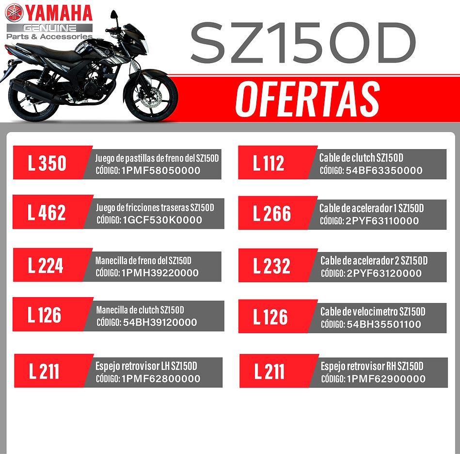 SZ150D-01.jpg