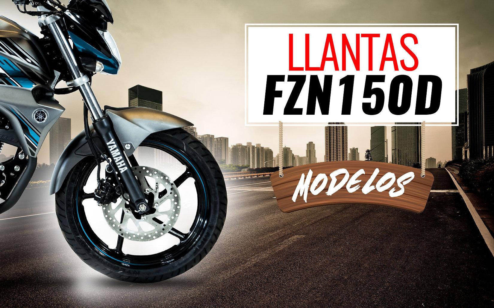 FZN150D.jpg