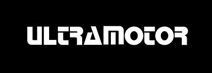 Logo Ultramotor2-01.png