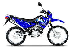XTZ-125E Azul_01-min (1).png
