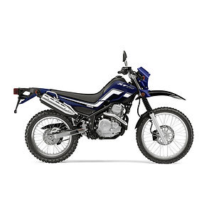 XT250 AZUL.jpg