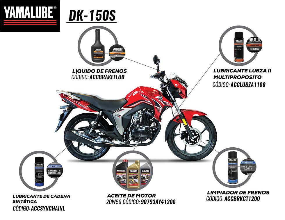 DK150S.jpg