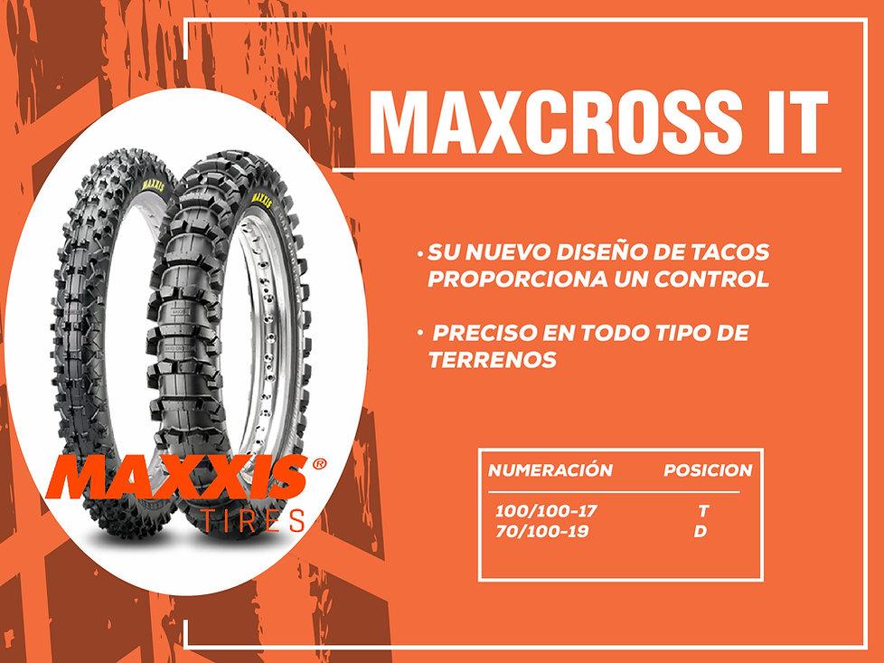 XM200Z, XM150Z, ZX150L, ZX200L-02.jpg