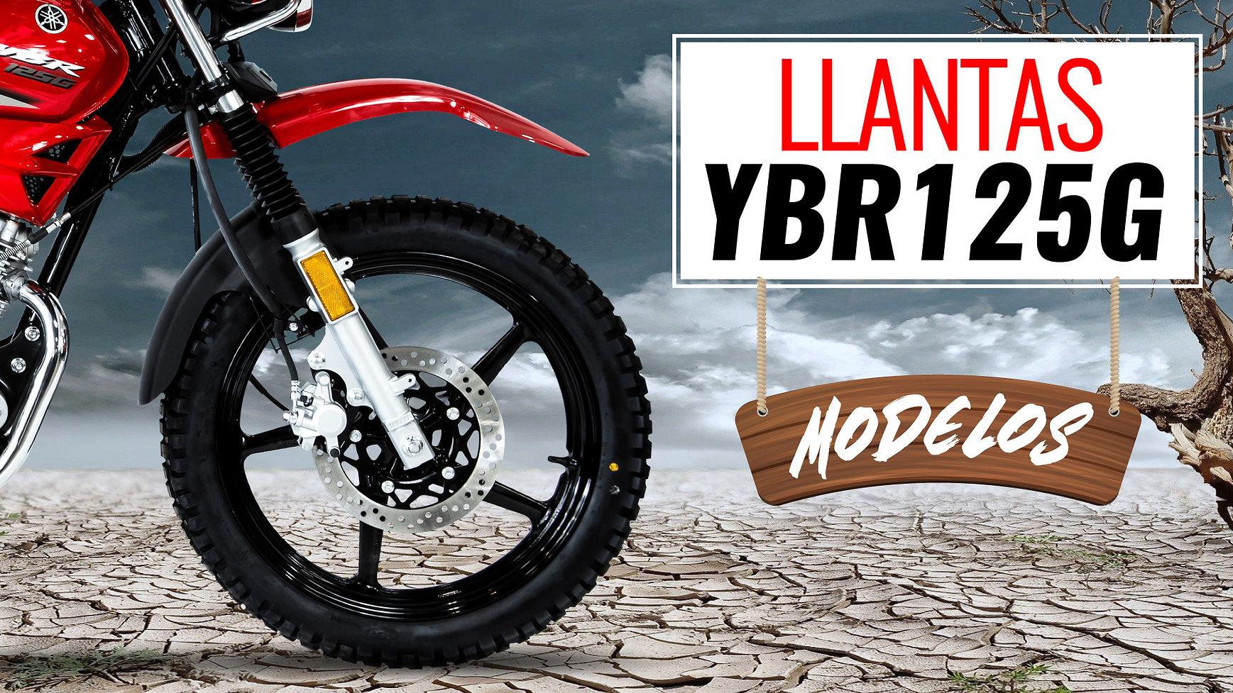 YBR125G-LLANTAS.jpg