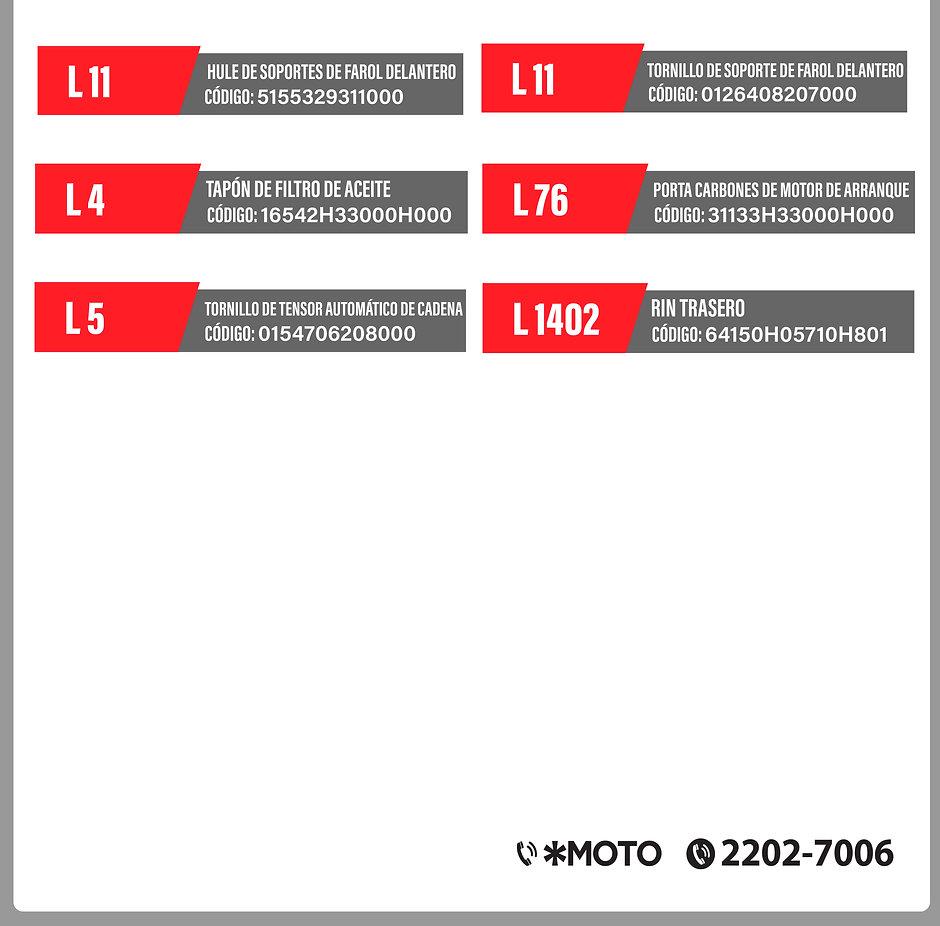 HJ125-7-09.jpg