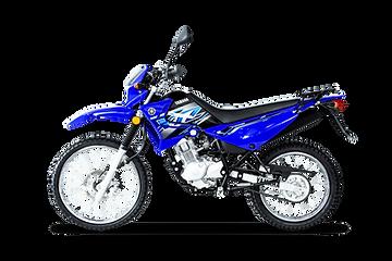 XTZ 125 Azul_05-min (1).png