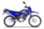 XTZ-125E Azul_01-min.png