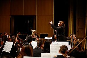 2017-12-09_chamber_orchestra_007.jpg