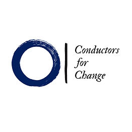 Conductors for Change.JPG