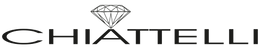 chiattelli-logo-new.png