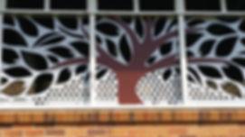 Lowood SS - Window Panels 1.jpg