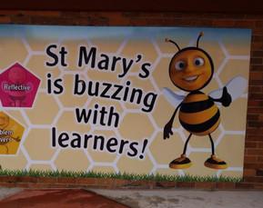 St Marys Ipswich.jpg