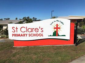 St Clare's Yarrabilba10.jpg