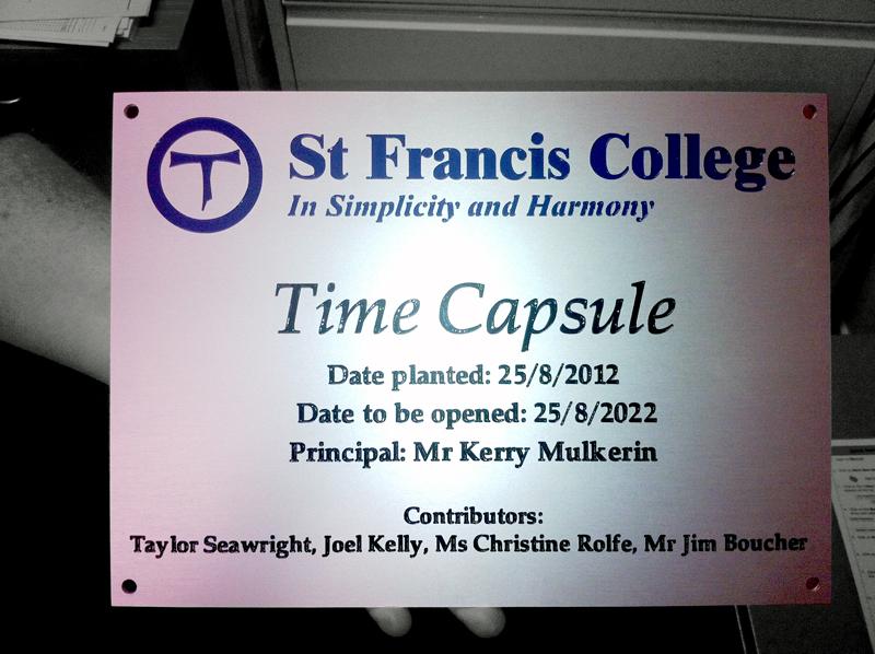 St+Francis+Time+Capsule.JPG