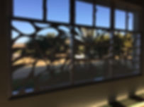 Lowood SS - Window Panels 10.JPG