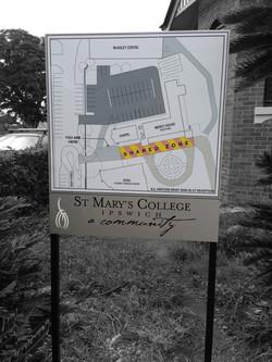 St+Marys+Engraved+map.jpg
