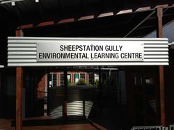 St+Stephens+Sheep+shtation+gully+3.jpeg