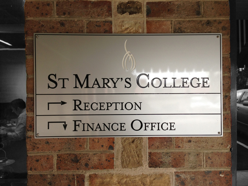 St+Marys+Plaque2.jpg