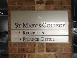 St+Marys+Plaque2.jpg