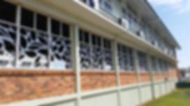 Lowood SS - Window Panels 2.jpg
