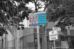 Holy Family Indooroopilly