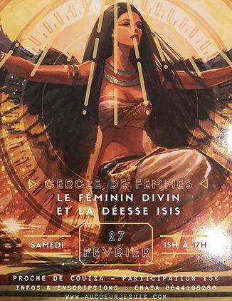 Le Féminin Divin et la Déesse Isis.jpg